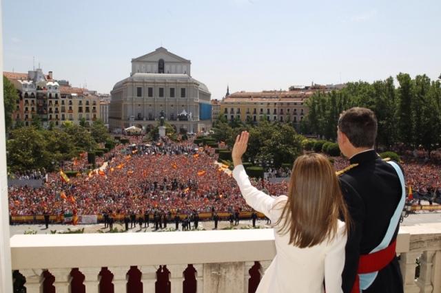 20140619_balcon_palacio_7