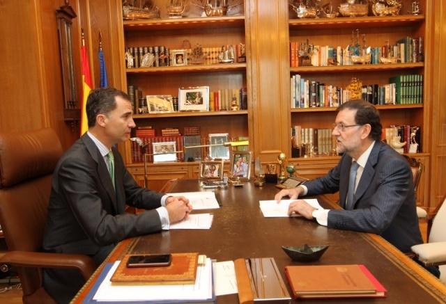 20140620_despacho_pte_gobierno_2