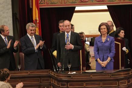 9-Ceremonia_Apertura_X_Legislatura_20111227
